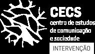 CECS - Intervenção