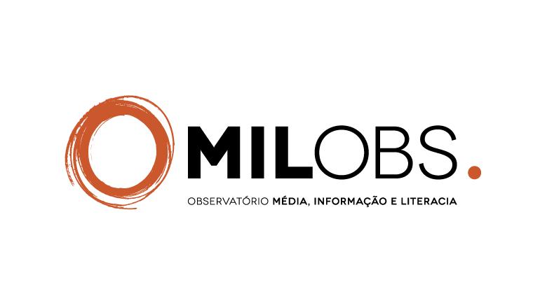 MILObs – Observatório sobre Média, Informação e Literacia