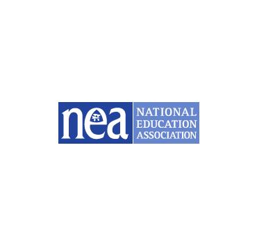 uma resolução da national education association nea recomenda um