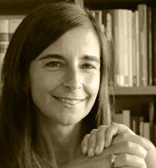 Sara Pereira