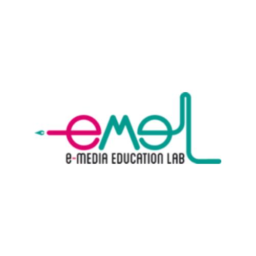 E-Media Education Lab Project