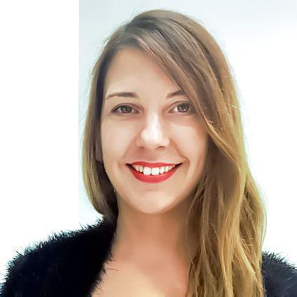 Ana Melro