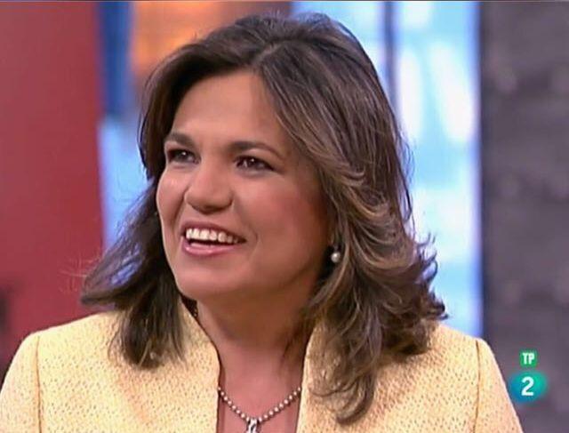 Carmen Marta