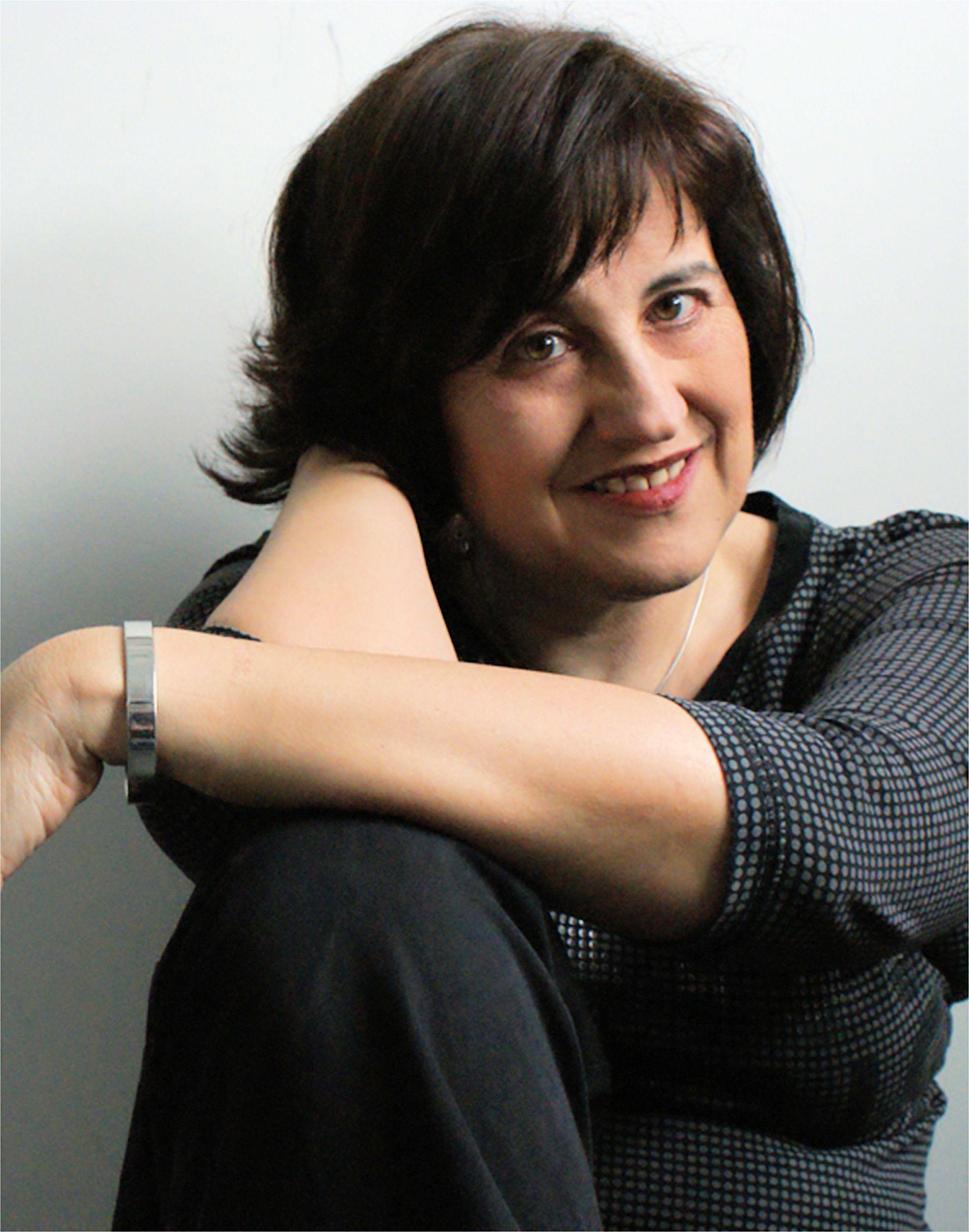 Sara Osuna-Acedo