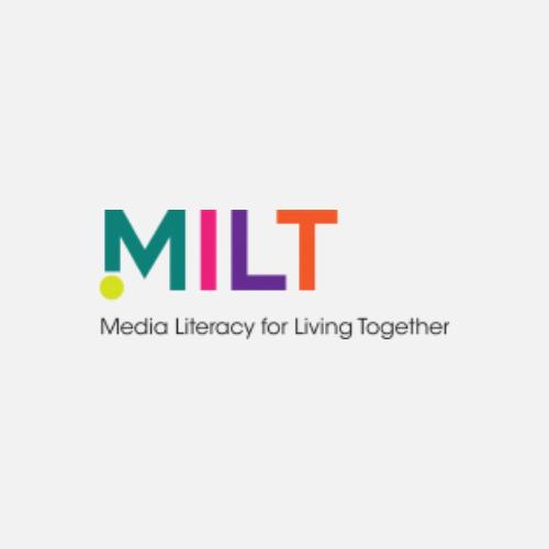 MILT – Media Literacy for Living Together