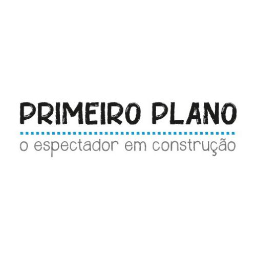 Projecto Primeiro Plano
