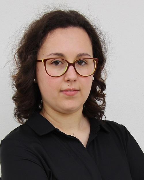 Marisa Mourão