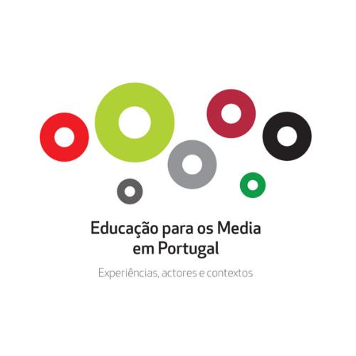 Educação para os Media em Portugal