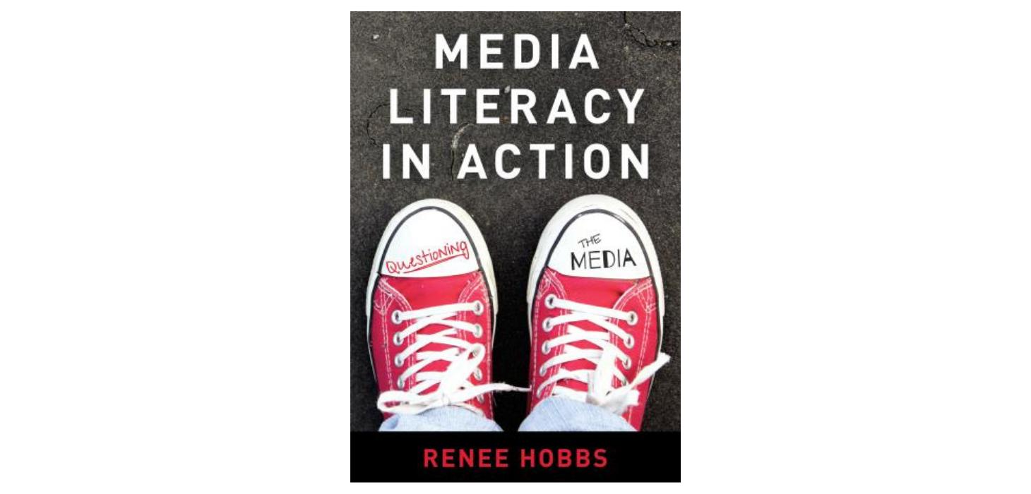 Media Literacy in Higher Education