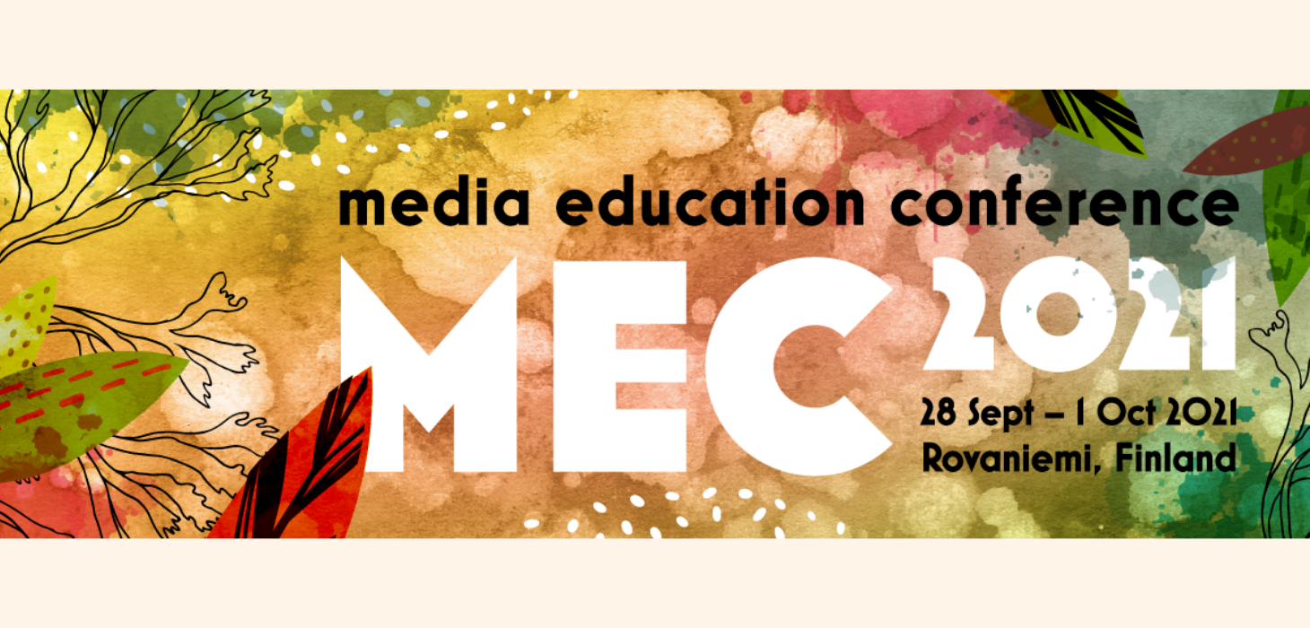 Media Education Conference 2021
