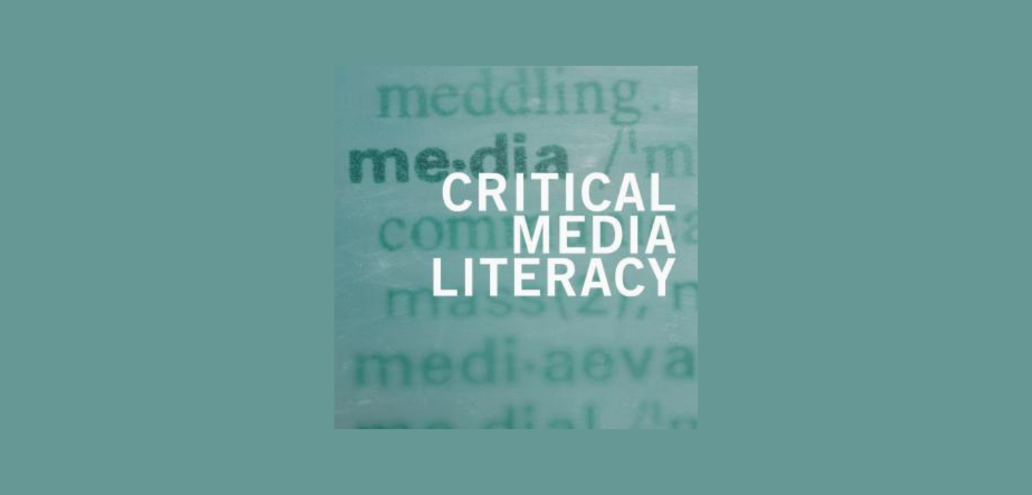 Technological (Content) Knowledge and Critical Media Literacy. Examples and Theoretical Implications